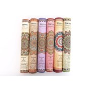 Sifcon Incense Sticks 30pk (FR1207)