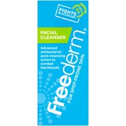 Freederm Cleanser 100ml (500121)