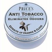 Prices Fresh Air Anti Tobacco Tin (FR110316)