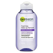 Fresh Eye Make Up Remover 125ml (045249)