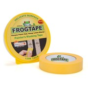 Frog Tape Delicate 24mm x 41.1m 24mm (179317)