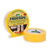 Frog Tape Delicate 36mm x 41.1m 36mm (123201)