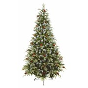 Frosted Spruce 2.4mt (TR800FU)
