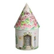 F&f Lilybelle Heartfly-fairy House (FRYH01)