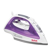 Tefal Ultra Glide Anti Scale Steam Iron (FV2663)