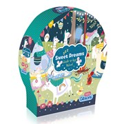 Gibsons Sweet Dreams Puzzle 36pc (G1030)