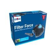 G Bermuda 3500 Filter Pump (BER0614)