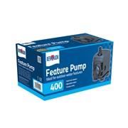 G Bermuda 400 Feature Pump (BER0001)