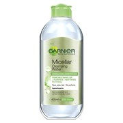 Garnier Micellar Cleansing Water Combi 400ml (594852)