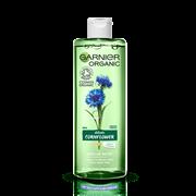 Garnier Organic Micellar Water (215268)