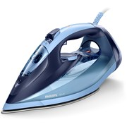 Philips Azur 2600w Steam Iron (GC4564/26)