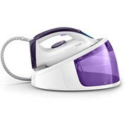 Philips Fastcare Compact Steam Generator Iron (GC6704/36)