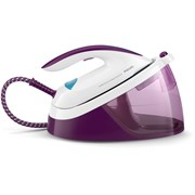 Philips Perfect Care Compact Steam Generator Iron (GC6833/36)