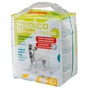 Ferplast Genico Dog Pads Med 10s (85330811)