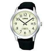 Gents Lumi Watch (RH929BX9)