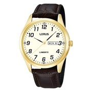 Gents Strap Watch (RJ650AX9)
