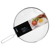 Chef Aid Splatter Screen 33cm (10E02133)