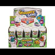 The Grossery Gang Surprise Pack Series 4 (GGA42000)