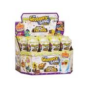 Grossery Gang Surprise Pack (GGA43000)