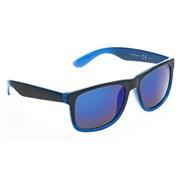 Glastonbury Sunglasses
