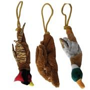 "Goodboy 26"" Game Birds Assorted Dog Toy (08292)"