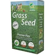 Gp Premier Play Grass Seed 1kg (032056)