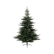 Grandis Fir Tree Green 150cm (681450)