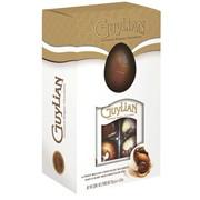 Guylian Seashells Easter Egg Small 135g (GL806)