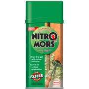 Nitromors All Purpose Paint & Varnish Remover 750ml (1985777)
