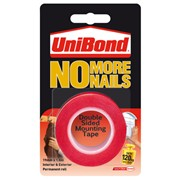 No More Nails On A Roll 1.5m (1507603)