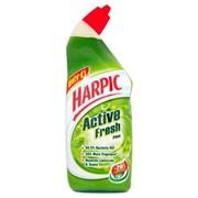 Harpic Active Clean Gel Pine 1.00 750ml (RB786062)