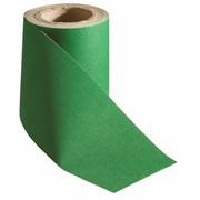 Harris Fine Aluminium Oxide Roll 10m (298)