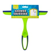 Harris Victory Shower Squeegee (554)
