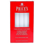 Prices Household Candles 5s (HC056028)