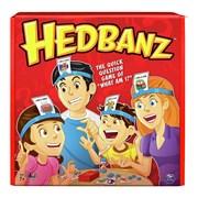 Hedbanz Game (6038149)