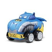 Herodrive Power Pals Batman (7008)