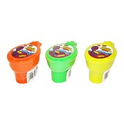 Hgl Whoopee Toilet Putty Assorted (SV2732)