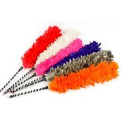 Sifcon Funky Feather Duster (HH0483)