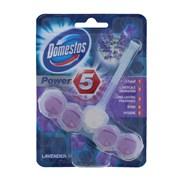 Domestos Toilet Block Lavender 55g (HODOM052)