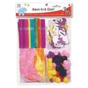 Craft Activity Fun Pack (HO1/1)