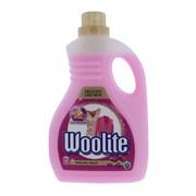 Woolite Delicate Wash Liquid 2ltr (HOWOO008)