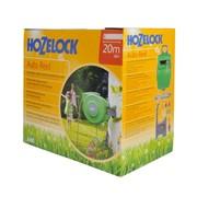 Hozelock Auto Reel 20m (24010000)