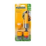 Hozelock Hose Fitting Set (2352P0000)