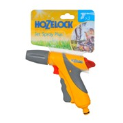 Hozelock Jetspray Plus Gun (2682P8000)