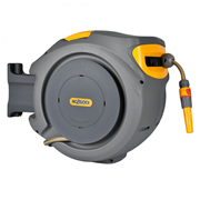 Hozelock Auto Reel Retractable System 30m (24030000)