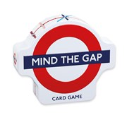 Gibsons Mind The Gap Game (G9016)