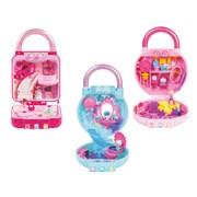 Shopkins Party Pop Up Shop & Lock (HPL06000)