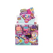 Shopkins Lil' Secrets Party Pop Ups Lockets (HPL08000)
