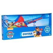 Hti Paw Patrol Guitar (1383964)