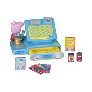 Hti Peppa's Cash Register (1684277.1NF)